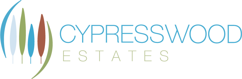 Cypresswood Estates